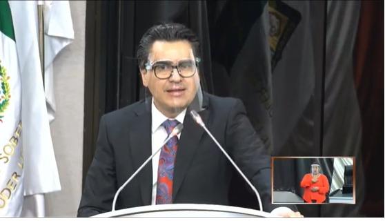 RECHAZAN JUICIO POLÍTICO CONTRA ALCALDES DE NAVOJOA Y CAJEME