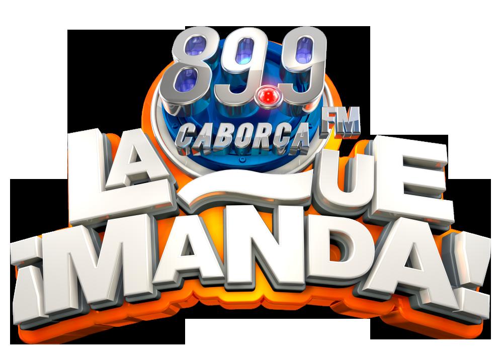 logo_caborca